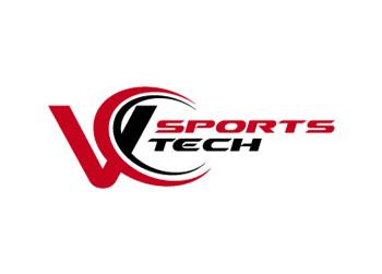 Sportstech Gutschein